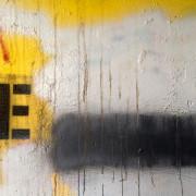 YellowUnderBridge