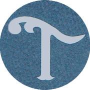 TinmanCircleTLogoCut